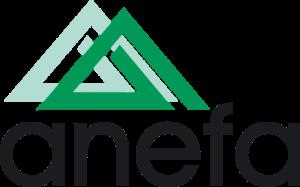 LogoAnefavectorial
