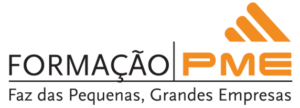 logo-fpme